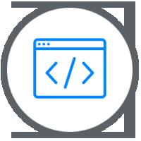 images for CMS_Website_Development