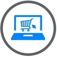 images for E-commerce_Website