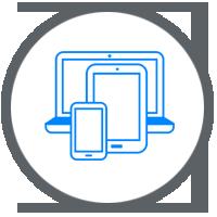 images for Responsive_Website_Designing