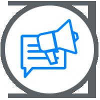 images for Social_Media_Marketing