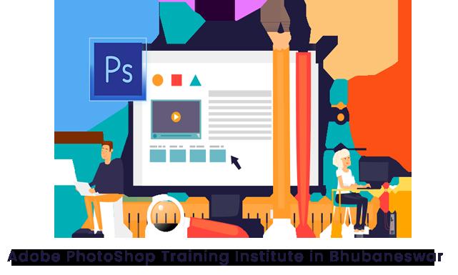 image for wordpress-training-institute-bhubaneswar
