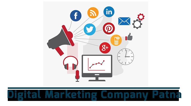 images for digital_marketing_company_patna