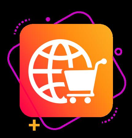 images for eCommerce_Website_Design