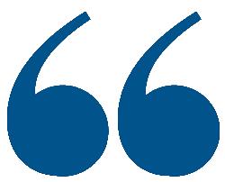image for wordpress cms motto