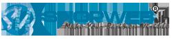 shopweb logo