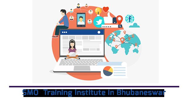 image for seo-training-institute-bhubaneswar
