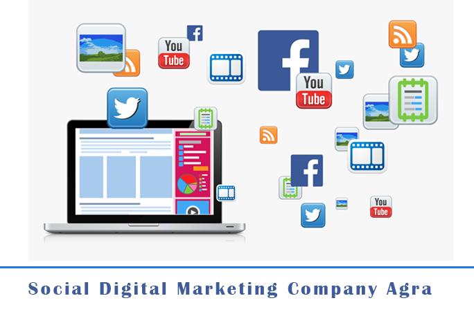image for social-digital-marketing-agra