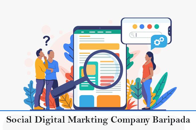image for social-digital-marketing-baripada
