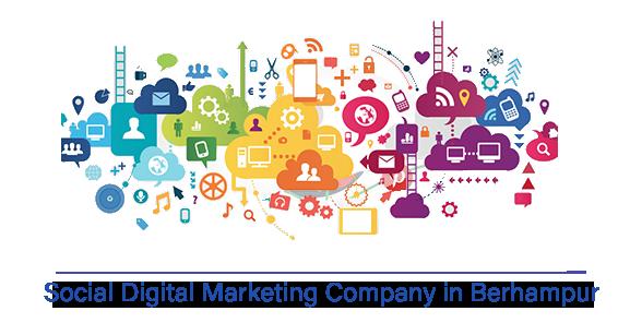 image for social-digital-marketing-berhampur
