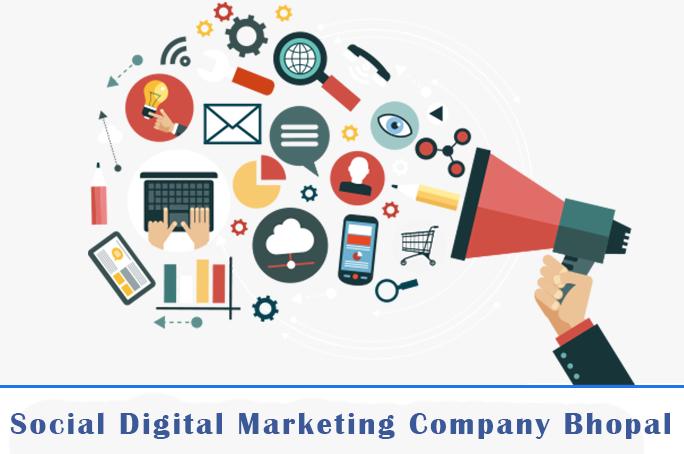 image for social-digital-marketing-bhopal