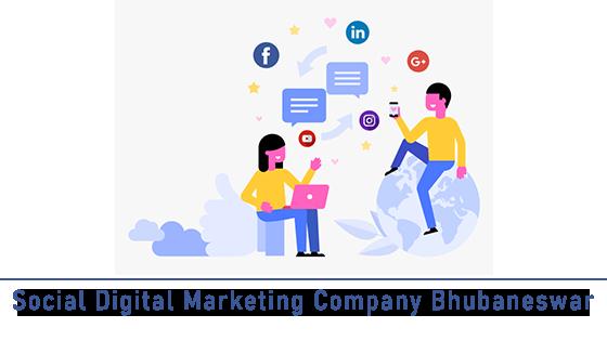 image for social-digital-marketing-bhubaneswar