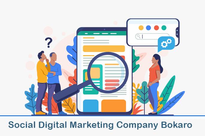 image for social-digital-marketing-bokaro