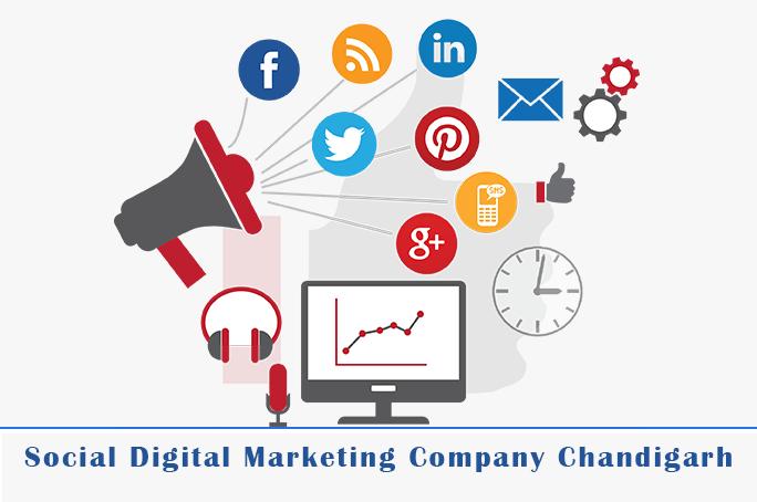 image for social-digital-marketing-chandigarh
