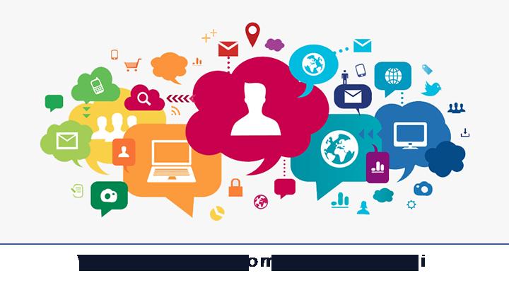 image for social-digital-marketing-chennai