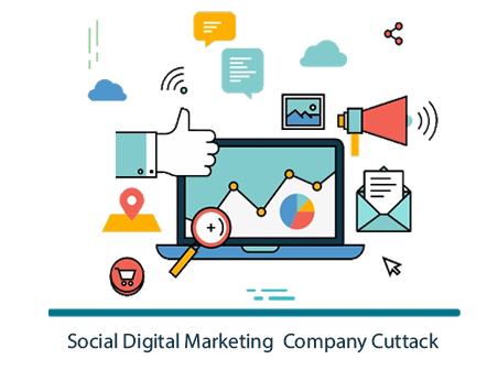 image for social-digital-marketing-cuttack
