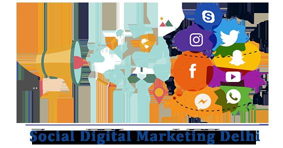image for social-digital-marketing-delhi