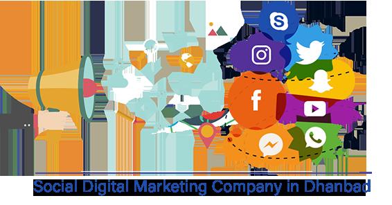 image for social-digital-marketing-dhanbad