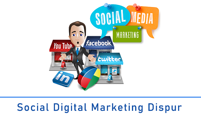 image for social-digital-marketing-dispur