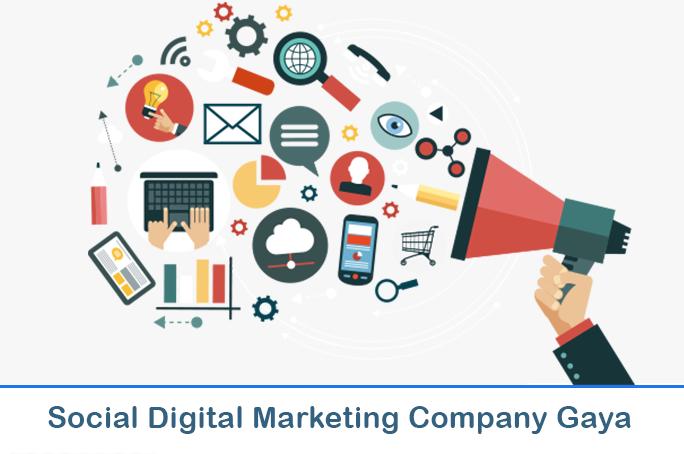 image for social-digital-marketing-gaya