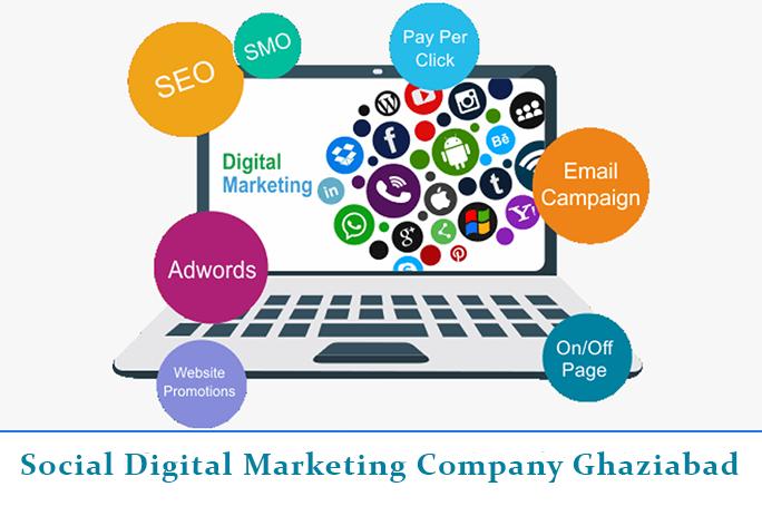 image for social-digital-marketing-ghaziabad