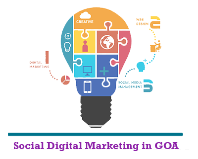 image for social-digital-marketing-goa