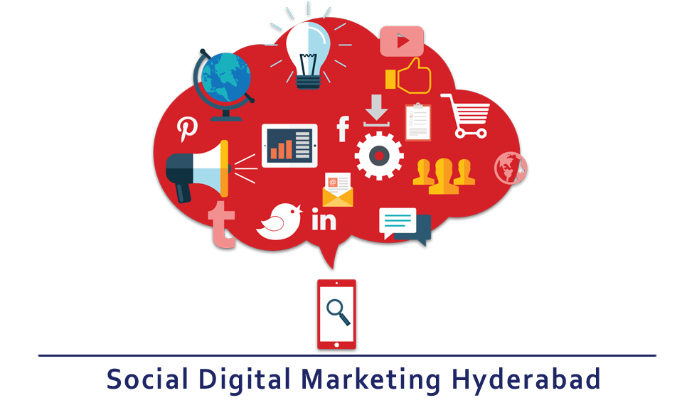 image for social-digital-marketing-hyderabad