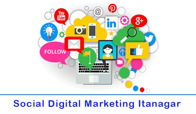 image for social-digital-marketing-itanagar