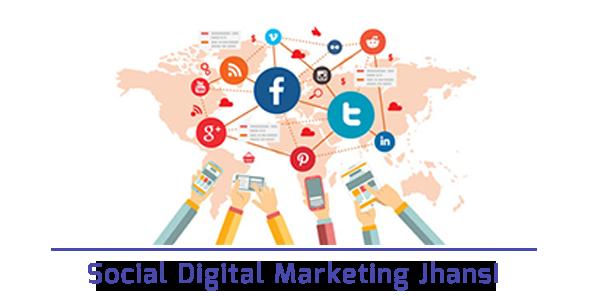 image for social-digital-marketing-jhansi