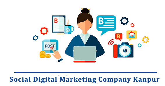 image for social-digital-marketing-kanpur