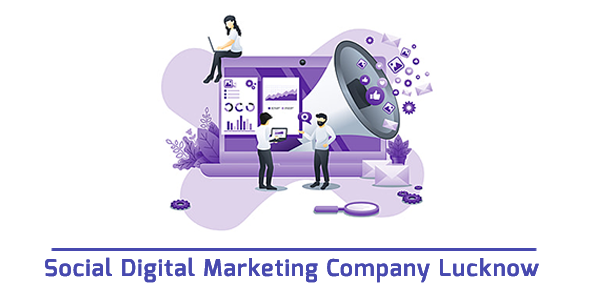image for social-digital-marketing-lucknow