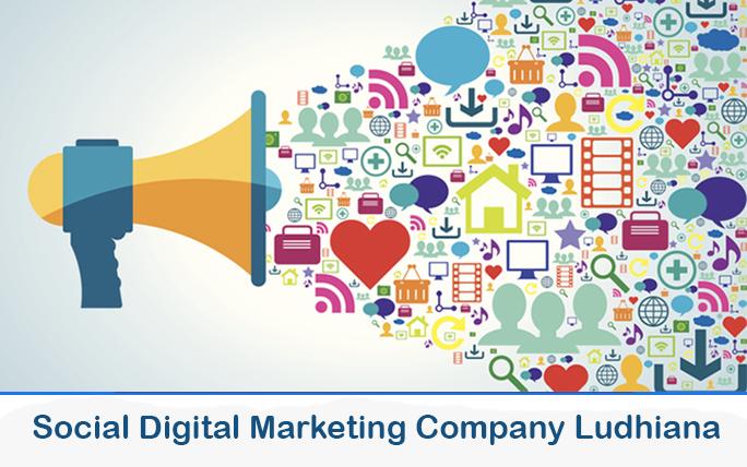 image for social-digital-marketing-ludhiana
