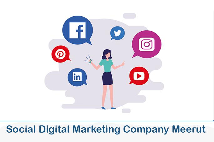 image for social-digital-marketing-meerut