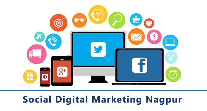 image for social-digital-marketing-nagpur