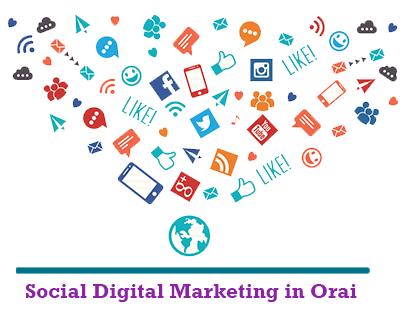 image for social-digital-marketing-orai