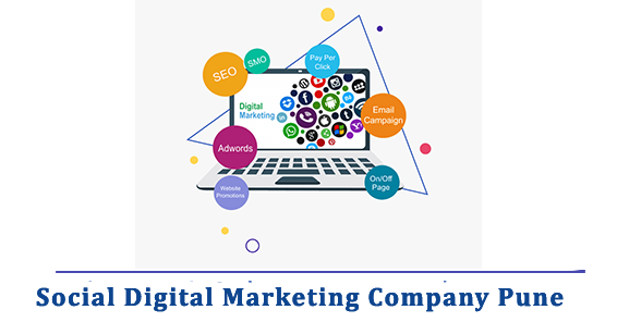 image for social-digital-marketing-pune