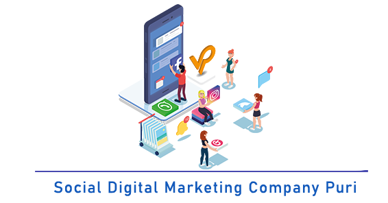 image for social-digital-marketing-puri