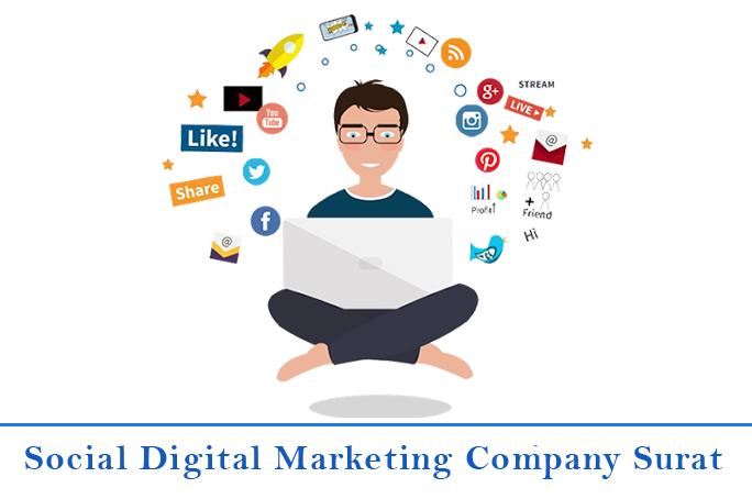 image for social-digital-marketing-surat