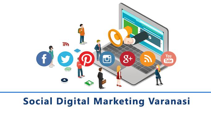image for social-digital-marketing-varanasi