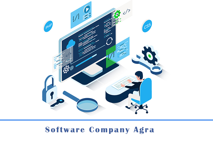image for software-company-agra