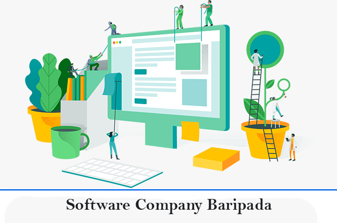 image for software-company-baripada