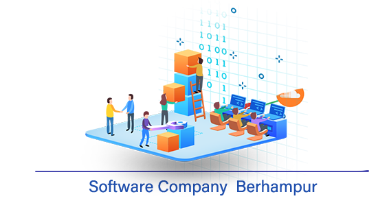 image for software-company-berhampur