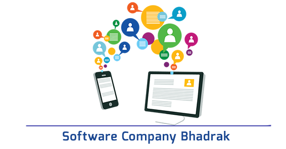 image for software-company-bhadrak