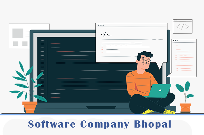 image for software-company-bhopal