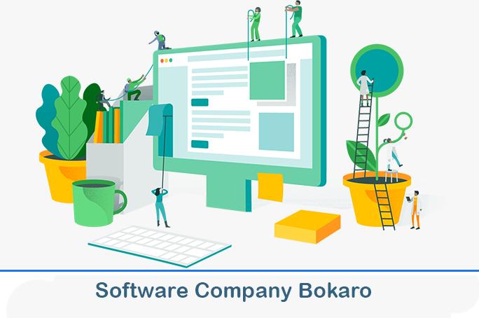 image for software-company-bokaro