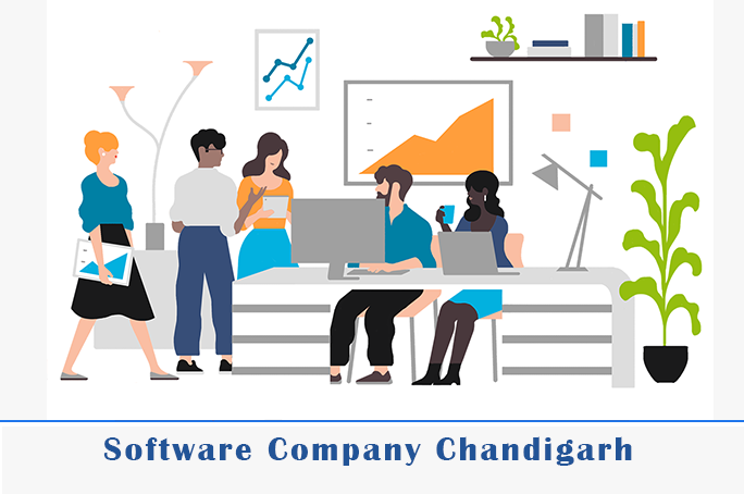 image for software-company-chandigarh