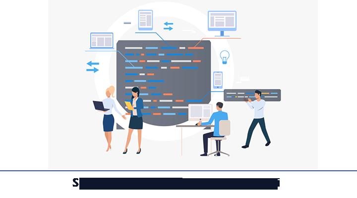 image for software-company-chennai