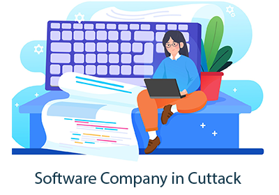 image for software-company-cuttack
