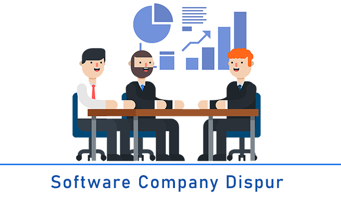 image for software-company-dispur