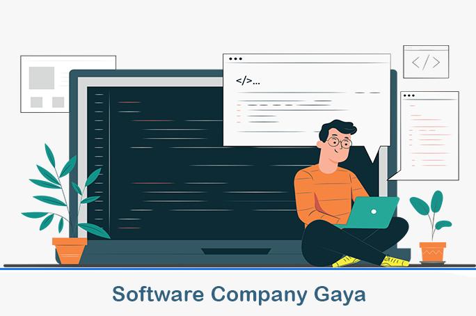 image for software-company-gaya