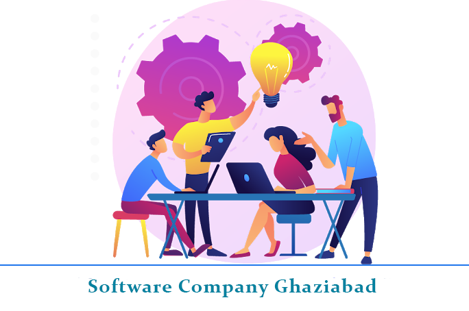 image for software-company-ghaziabad